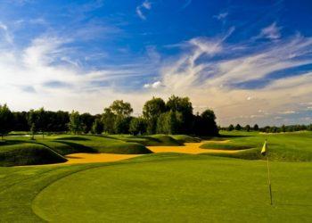 st-leon-rot-golf-6