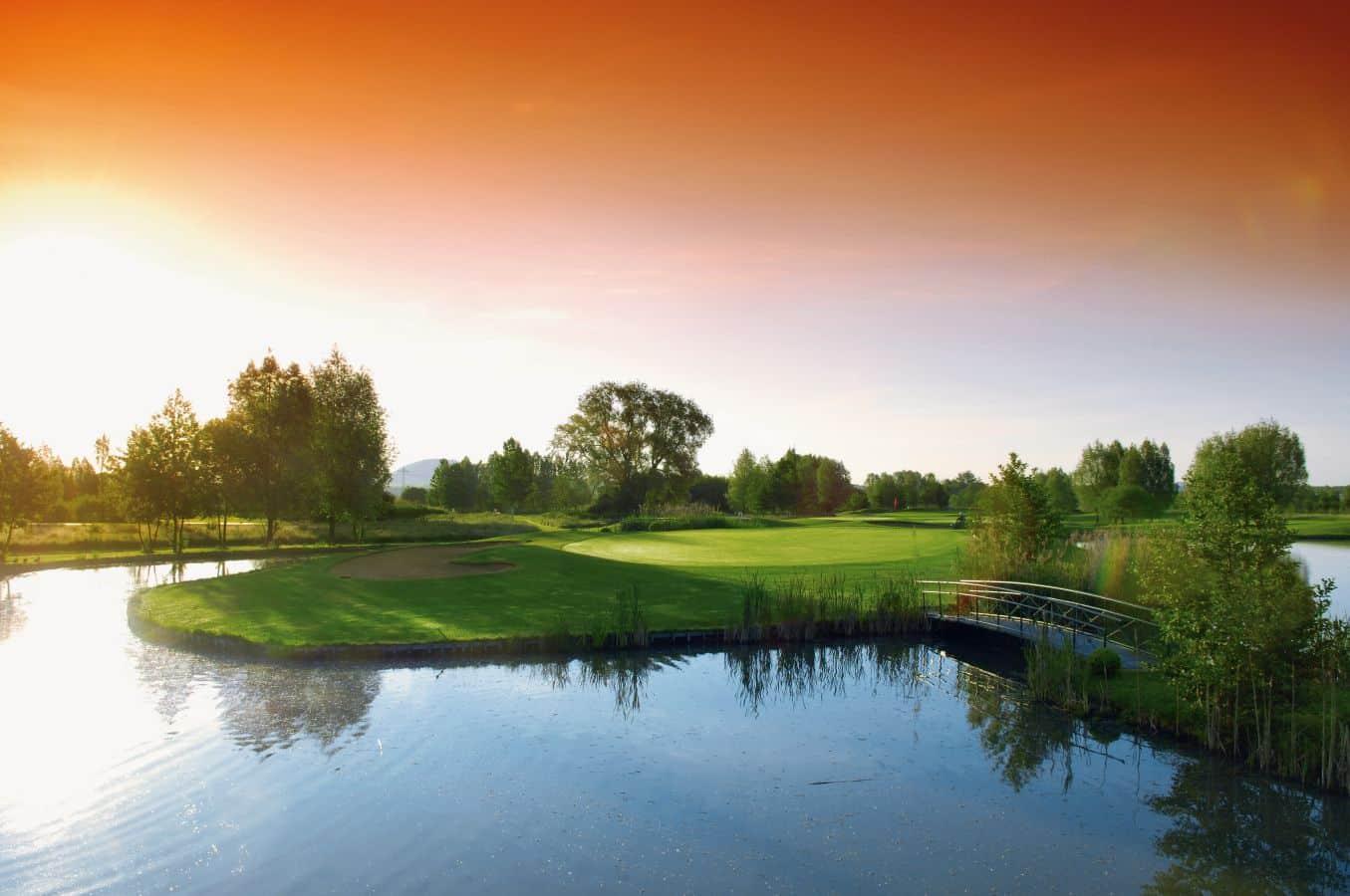 st-leon-rot-golf-7