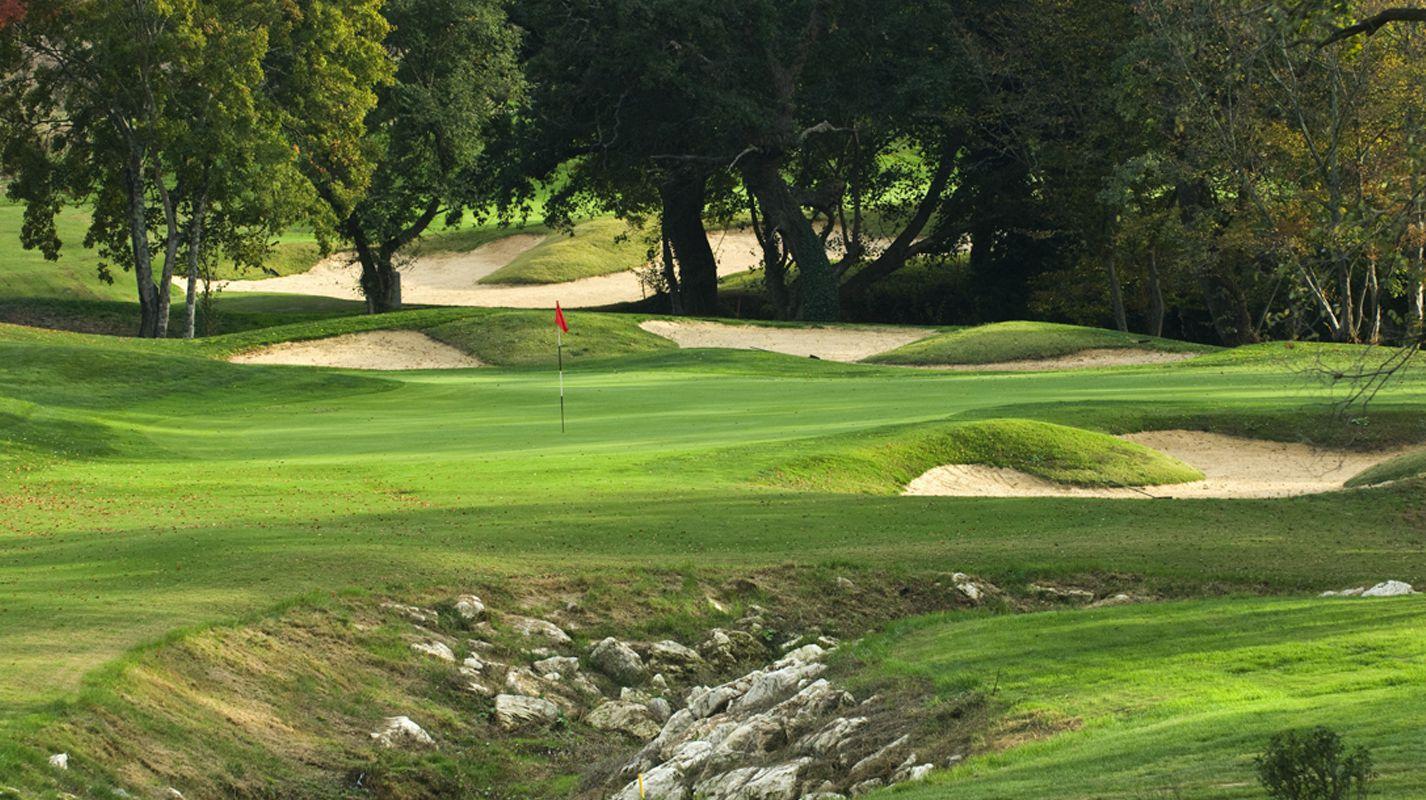terme-di-saturnia-golf-course-7