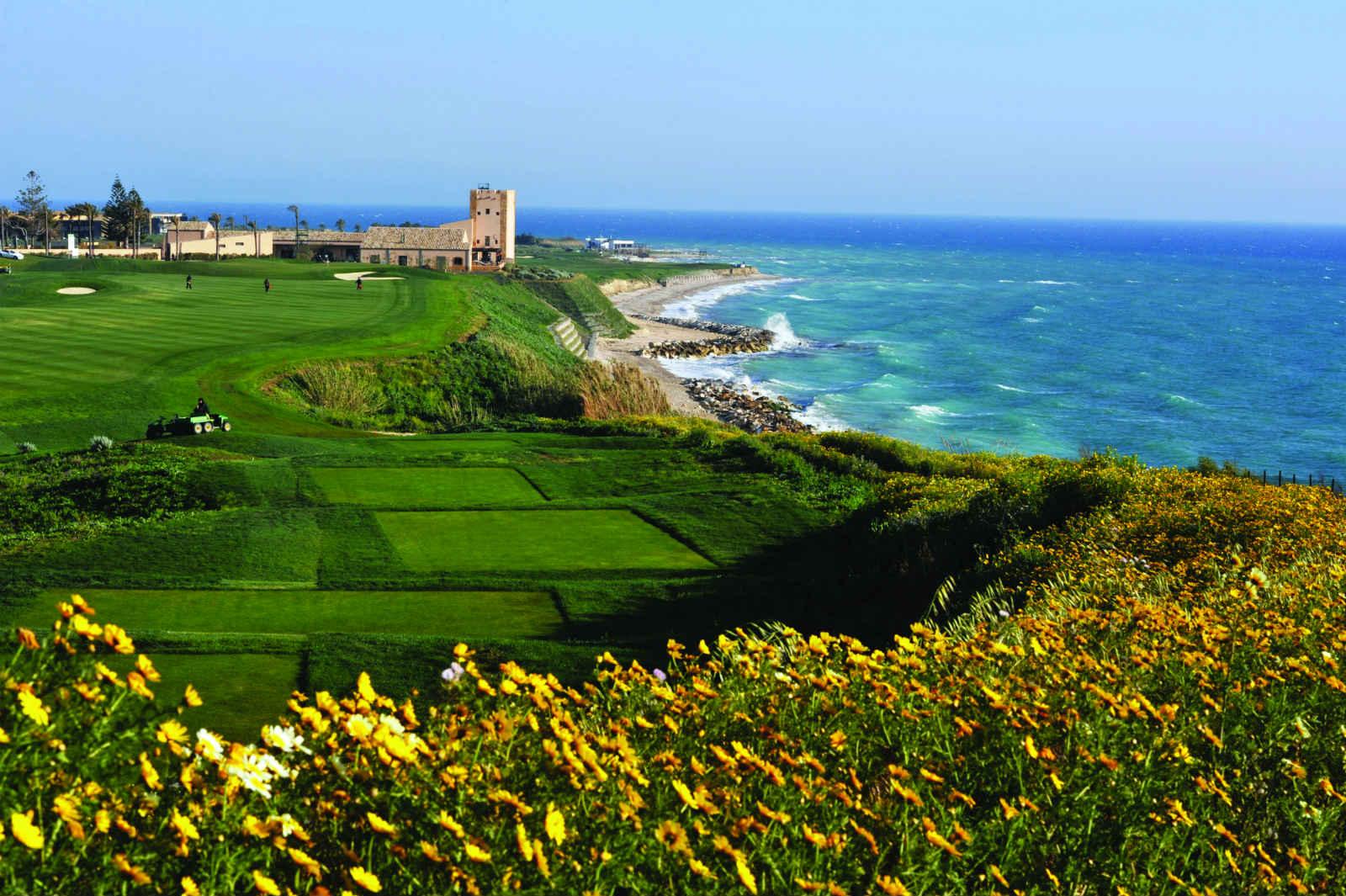 verdura-golf-course-2