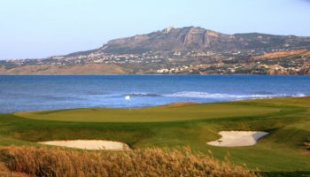 verdura-golf-course-3