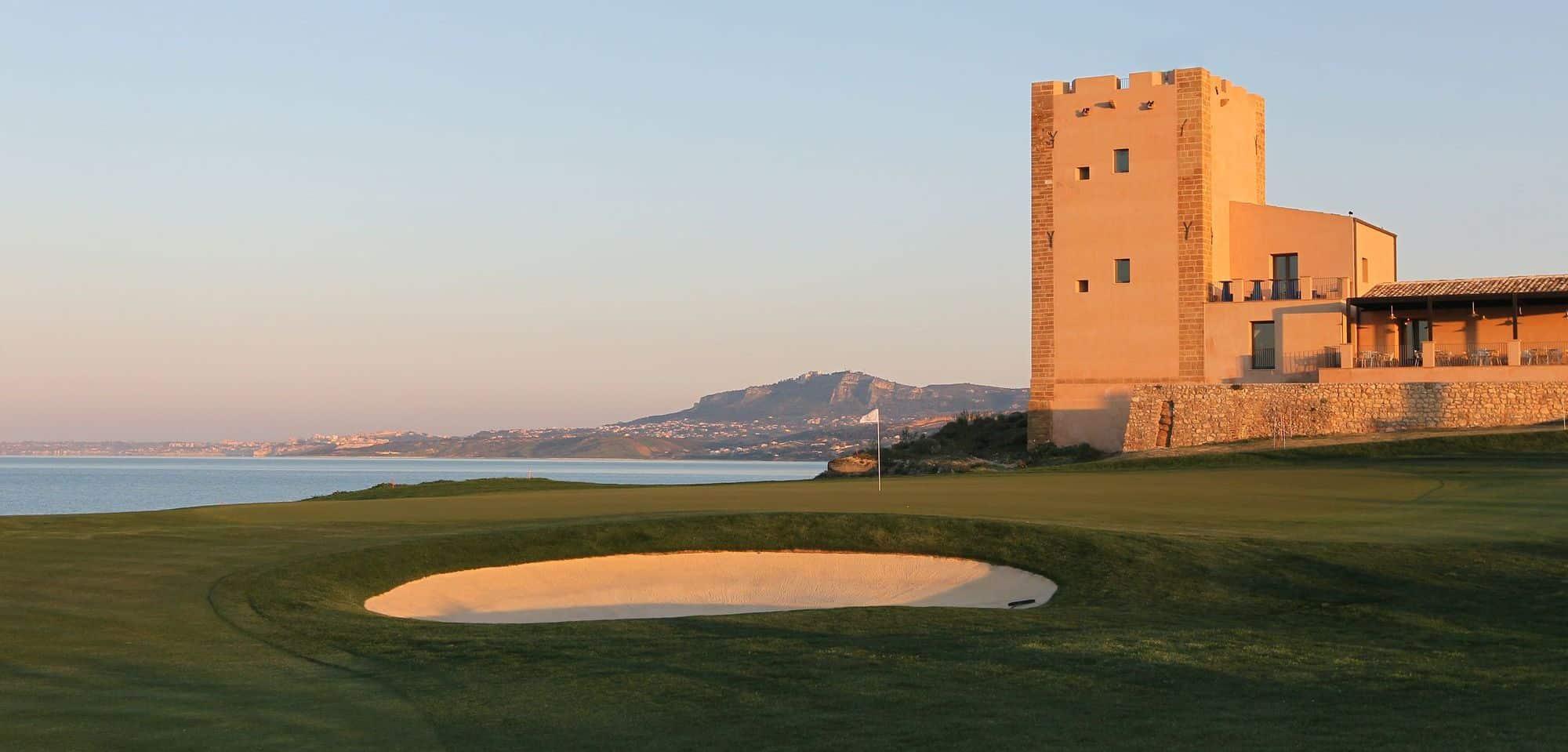 verdura-golf-course-6