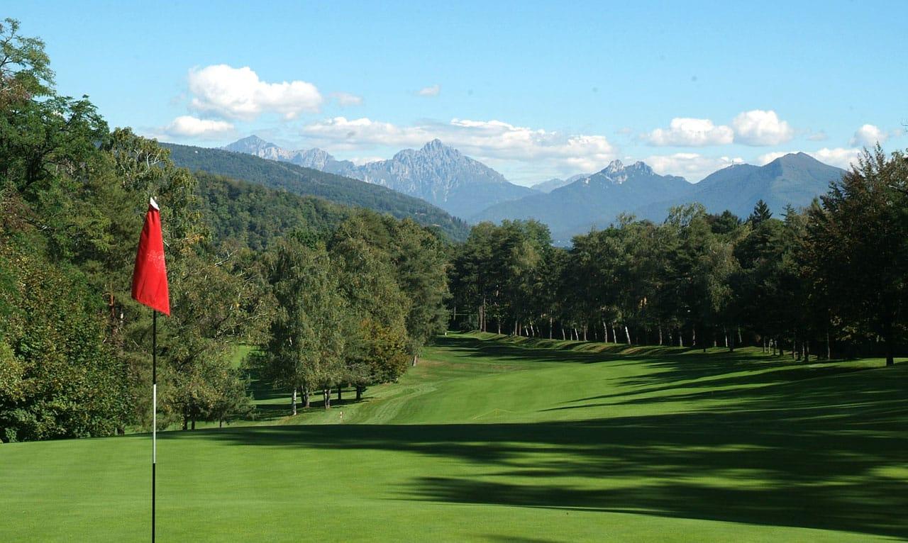 villa-deste-golf-club-1