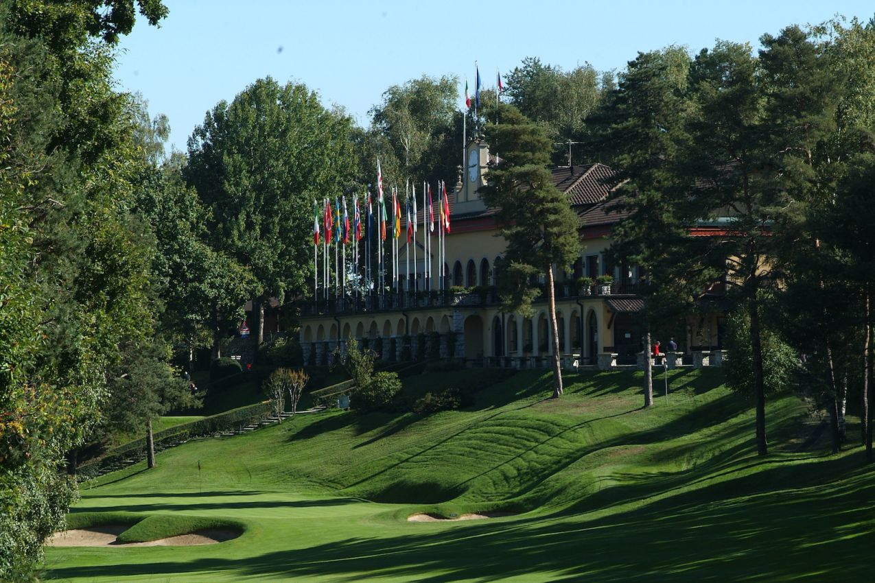 villa-deste-golf-club-2