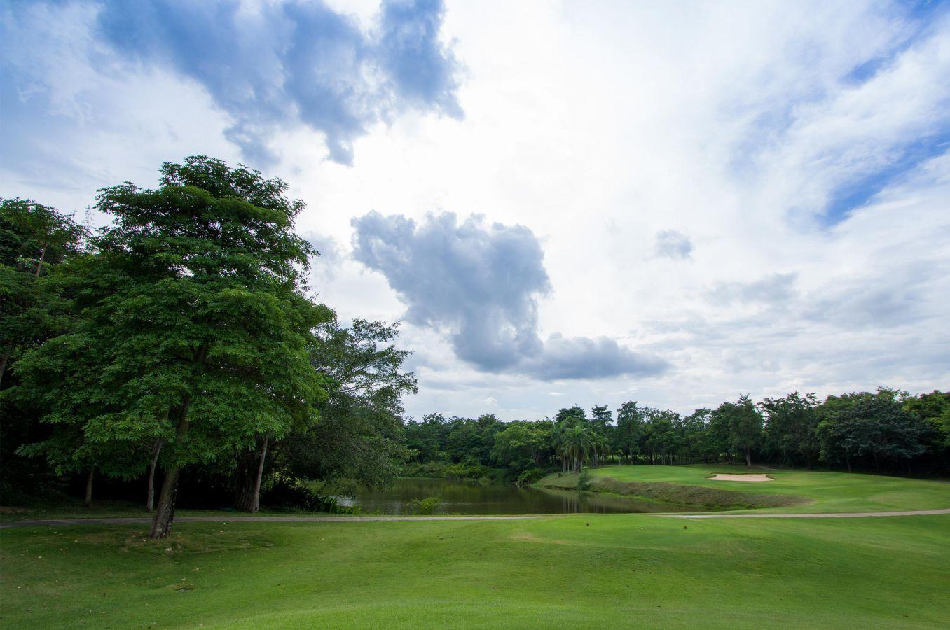 waterford-valley-golf-club-resort-1