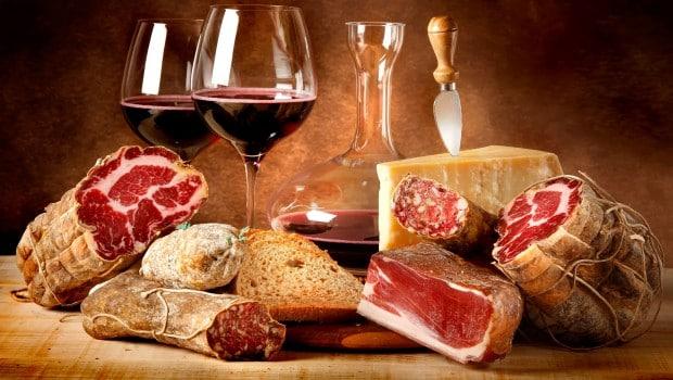 wine-and-dine-emilia-romagna