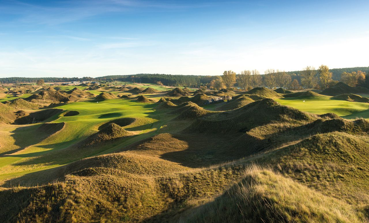 winston-golf-0