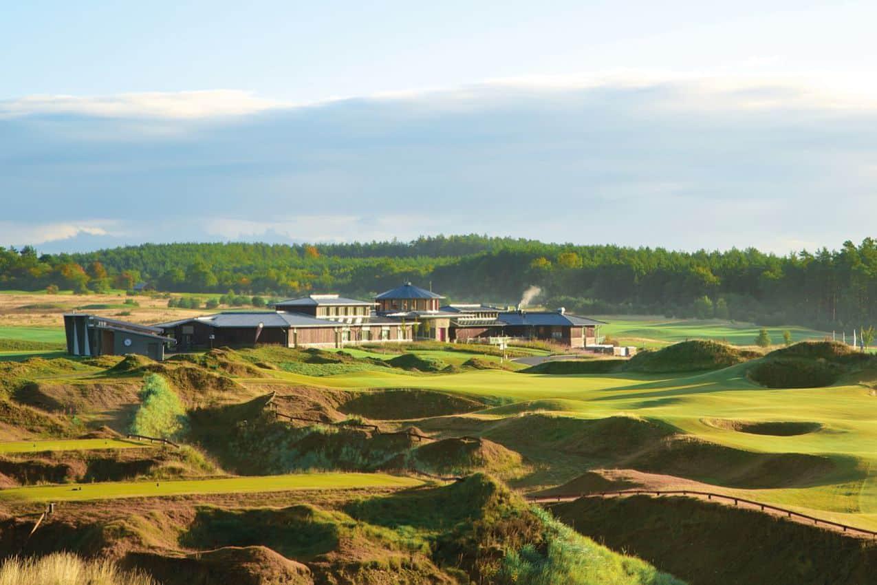 winston-golf-2
