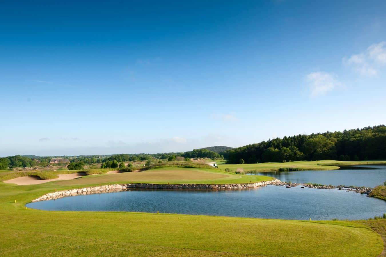 winston-golf-4