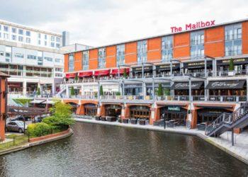 ac-hotel-birmingham-a-marriott-lifestyle-hotel-1