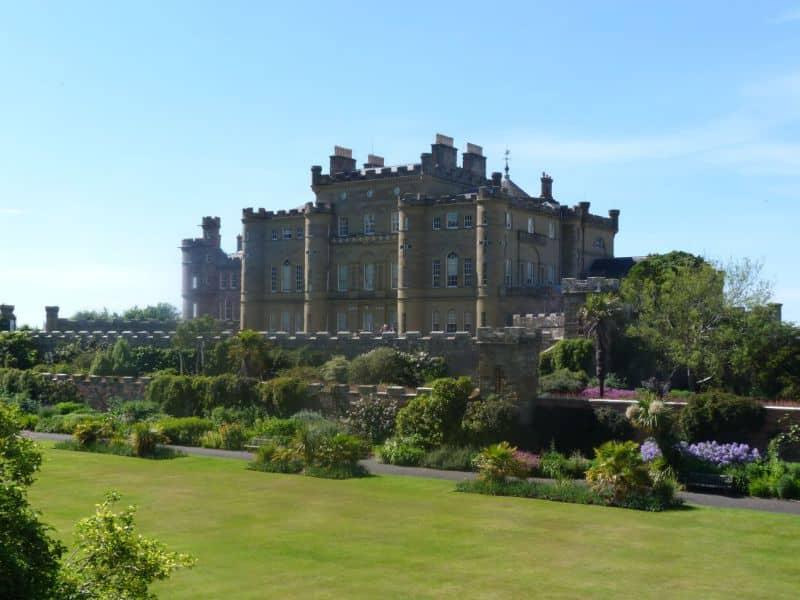 ayrshire-culzean-castle