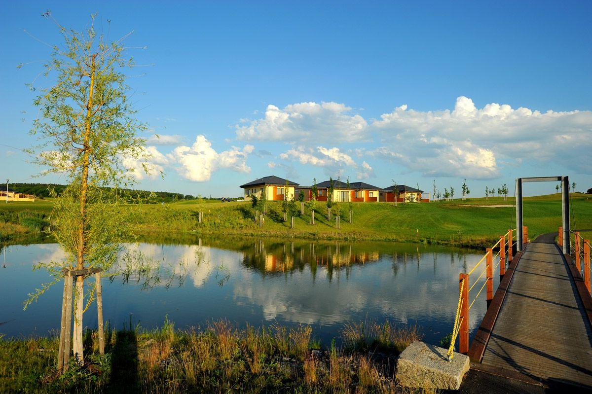black-ridge-golf-resort-0