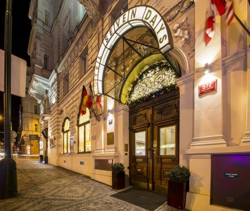 boutique-hotel-seven-days-0
