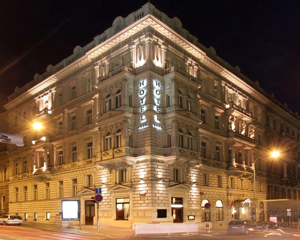 boutique-hotel-seven-days-1