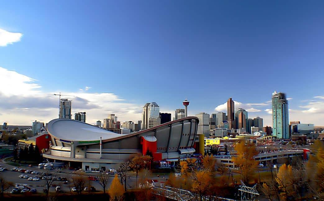 Calgary-2