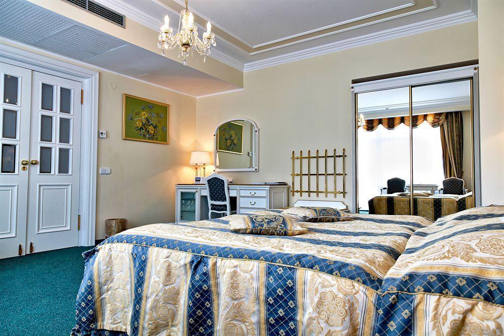 esplande-hotel-marianske-lazne-2