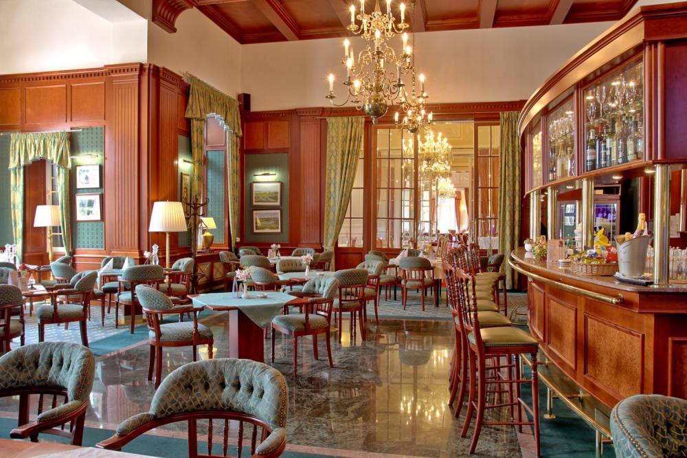 esplande-hotel-marianske-lazne-4