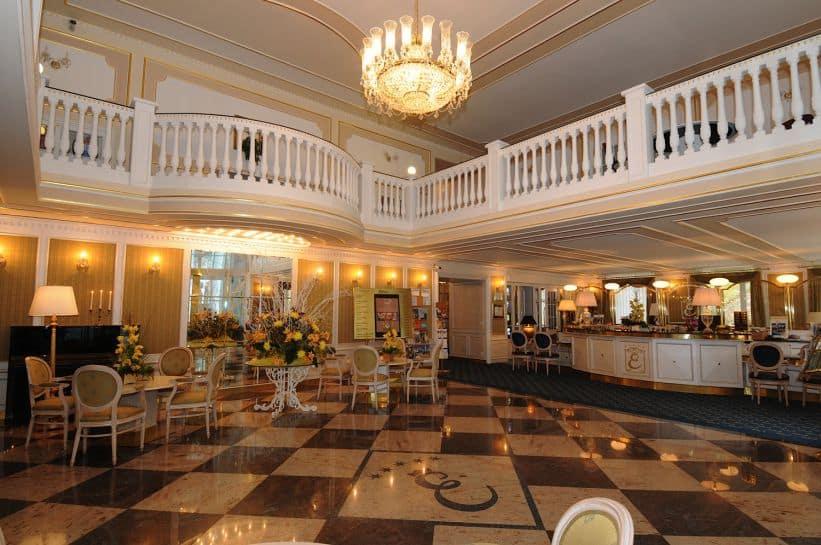 esplande-hotel-marianske-lazne-5