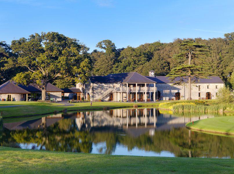 Fota-Island-Golf-Resort3