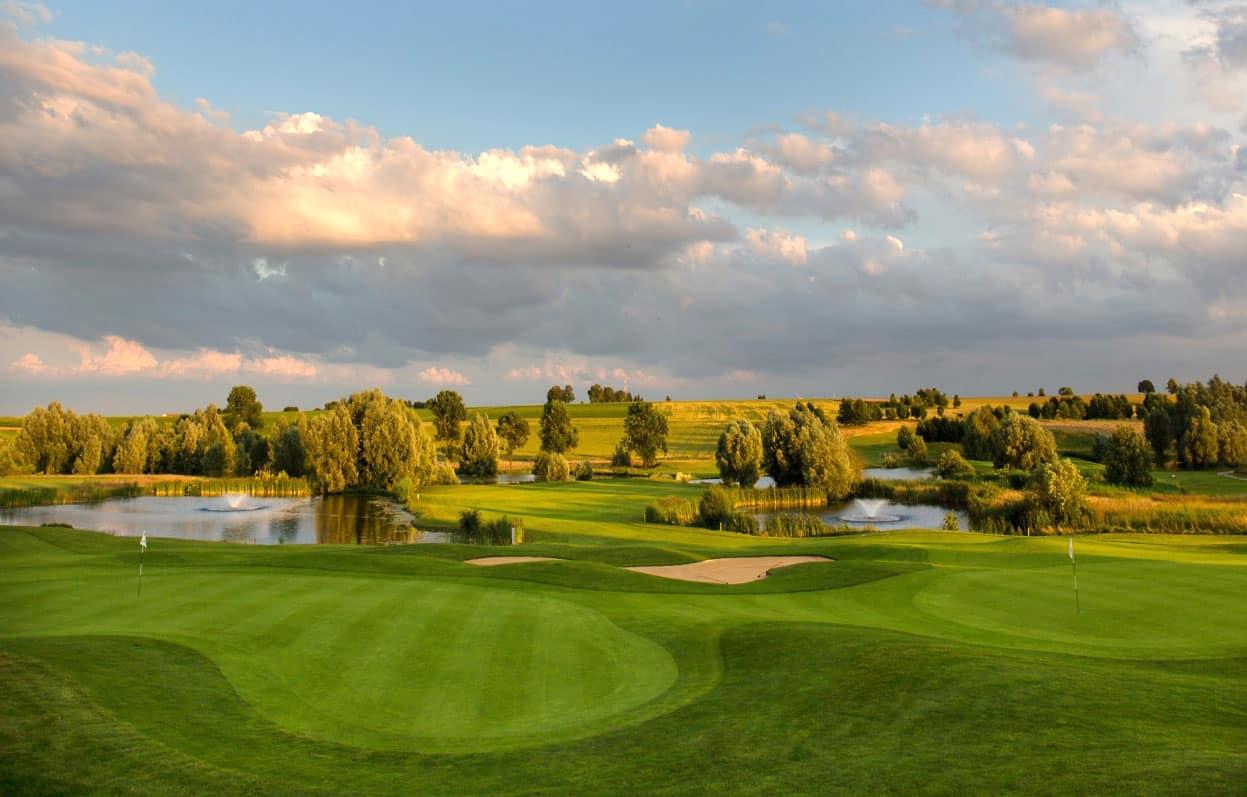 golfpark-gut-haeusern-4