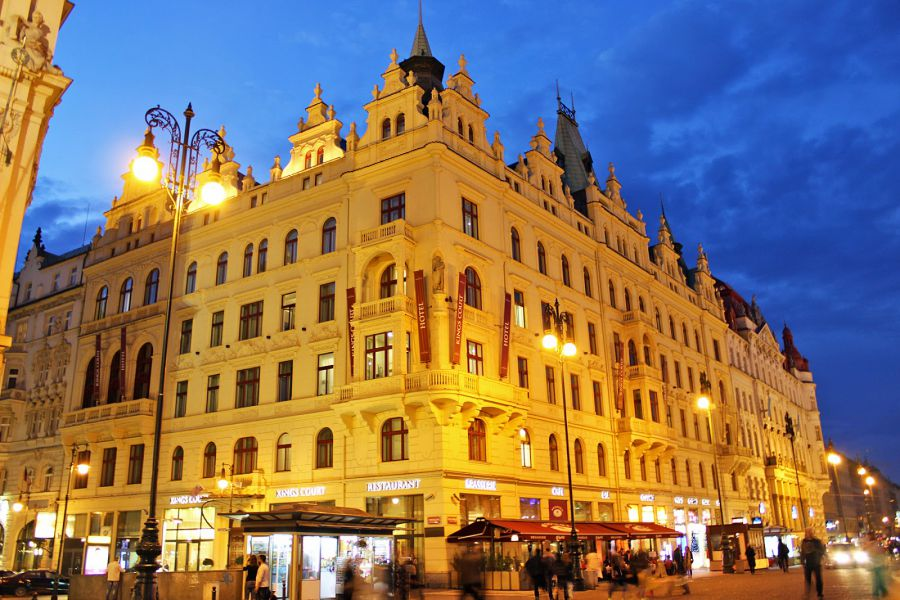 hotel-kings-court-prague-0