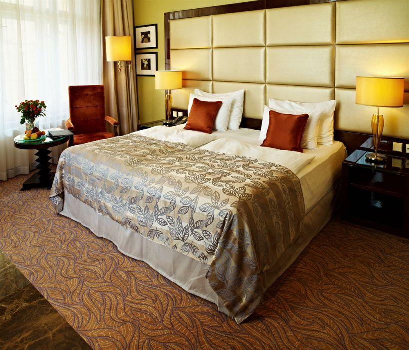 hotel-kings-court-prague-1