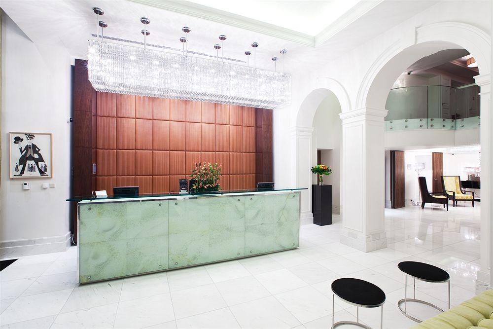 hotel-kings-court-prague-2