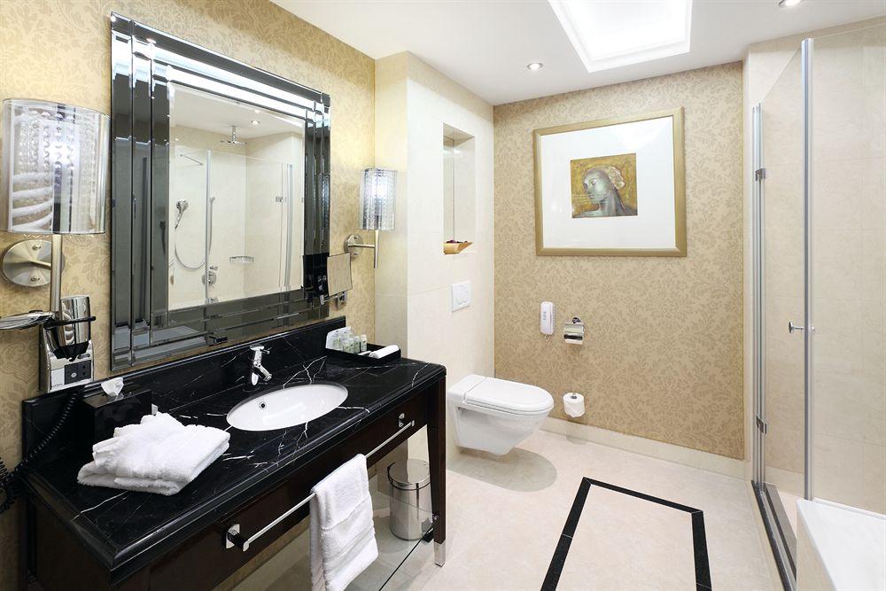 hotel-kings-court-prague-4