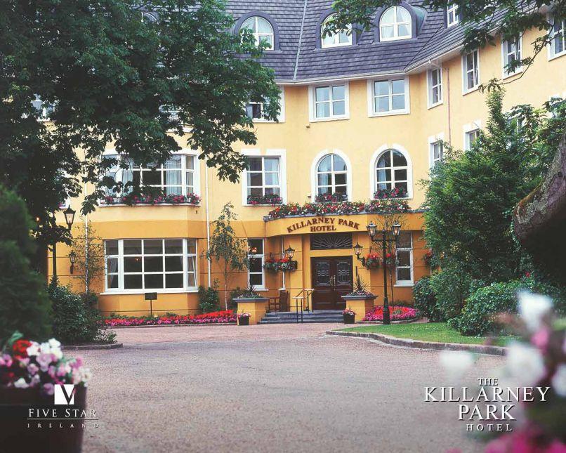 Killarney-park-1