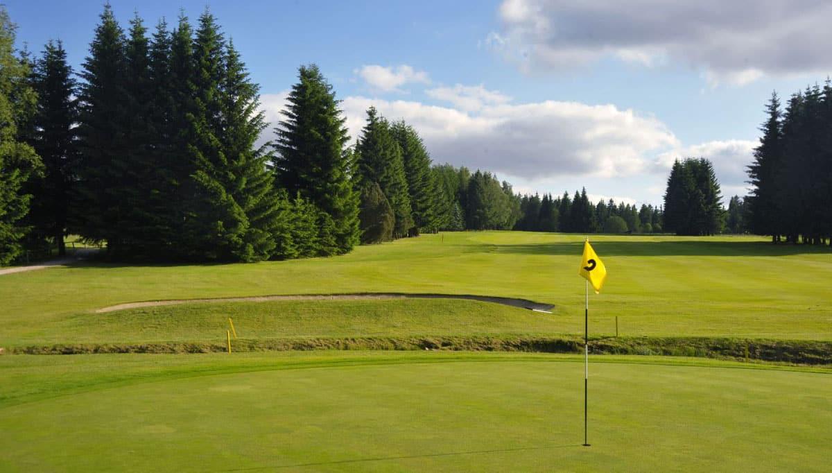marianske-lazne-golf-course-2