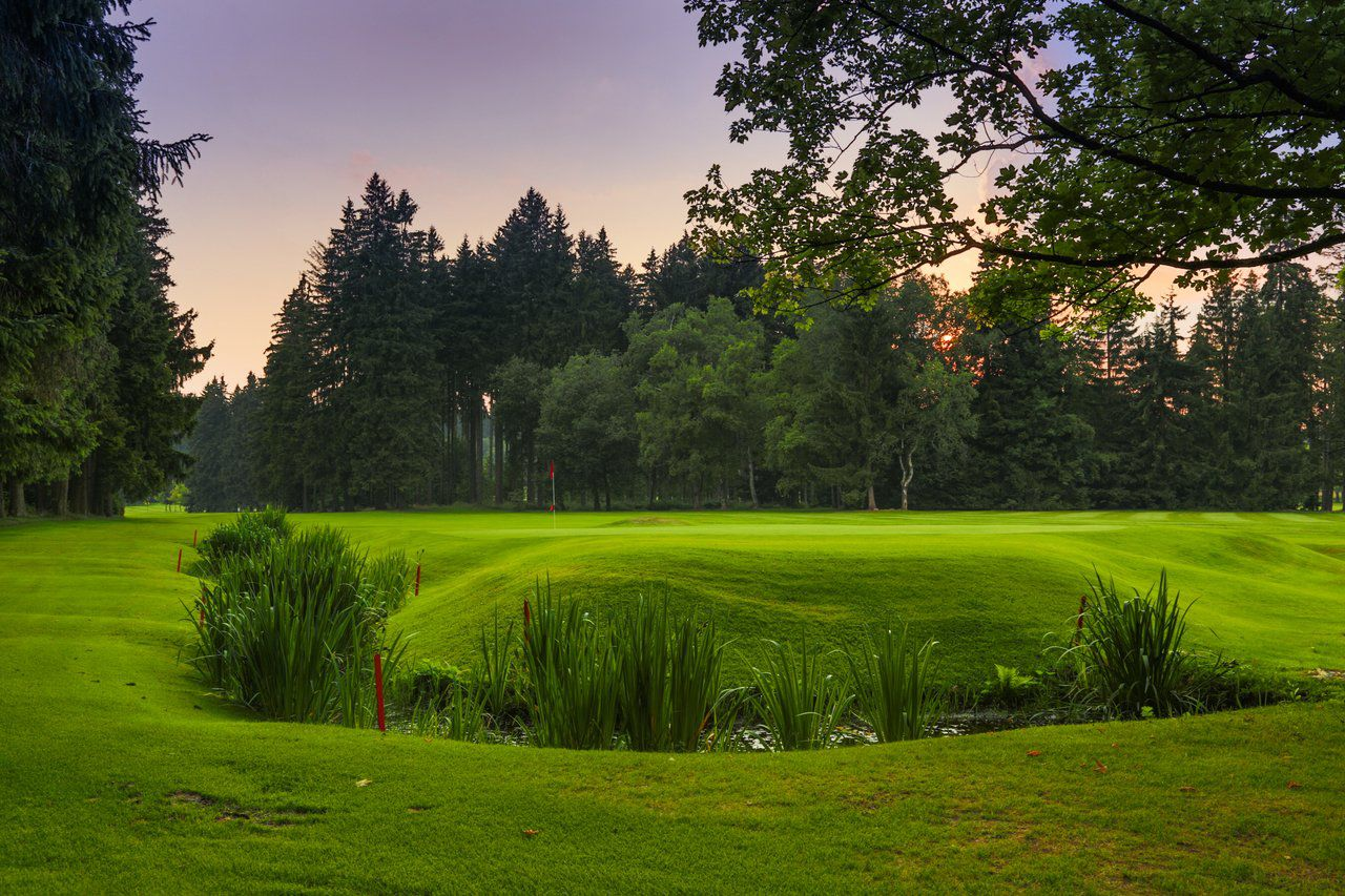 marianske-lazne-golf-course-4