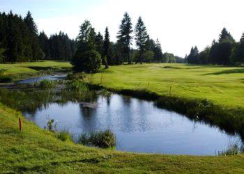 marianske-lazne-golf-course-5