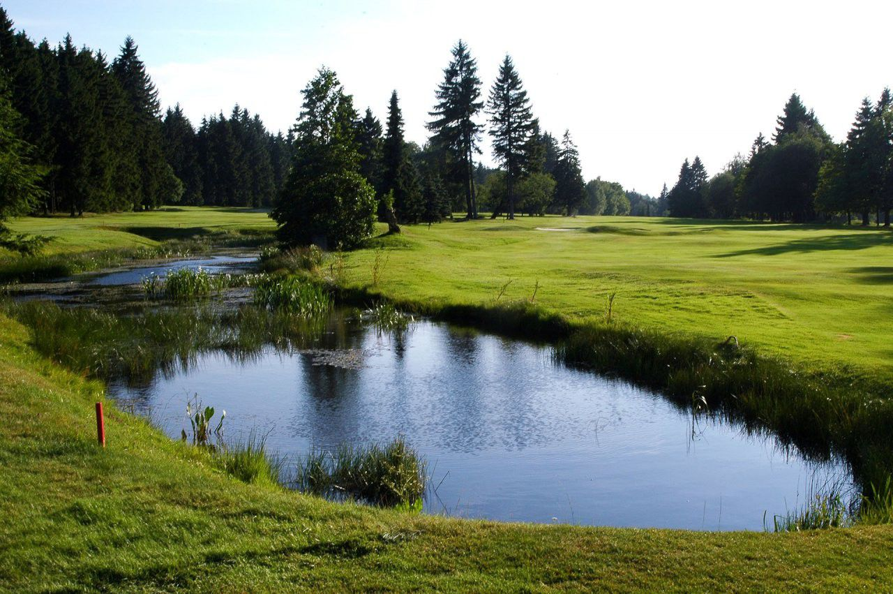 marianske-lazne-golf-course-5