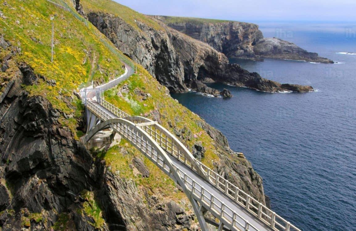 Southwest Ireland -4