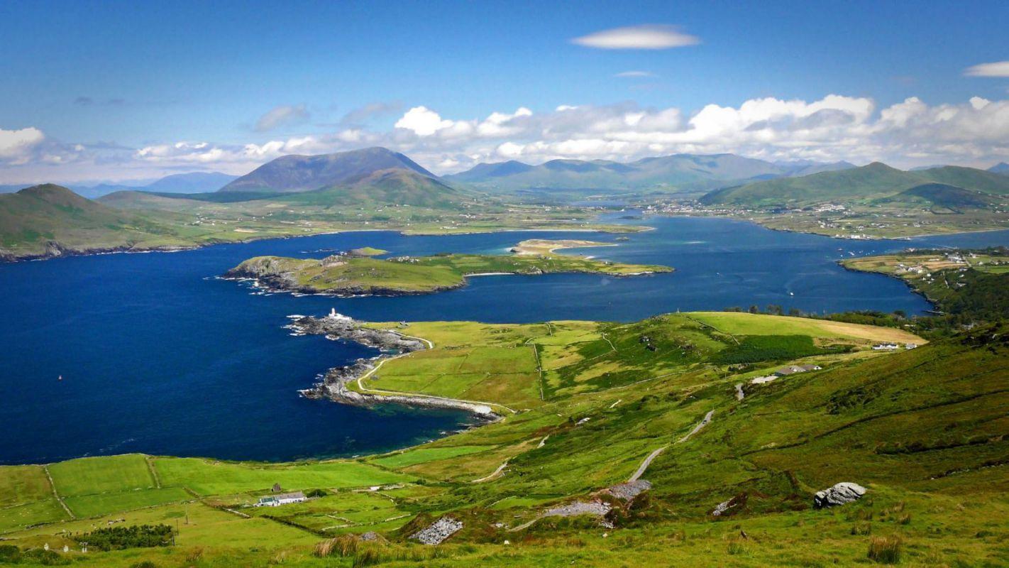southwest-irland
