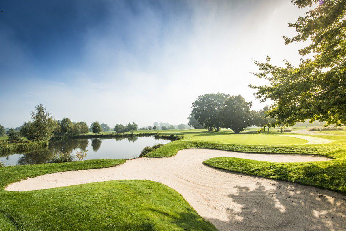 beckenbauer-golf-course-2