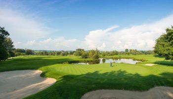 beckenbauer-golf-course-5