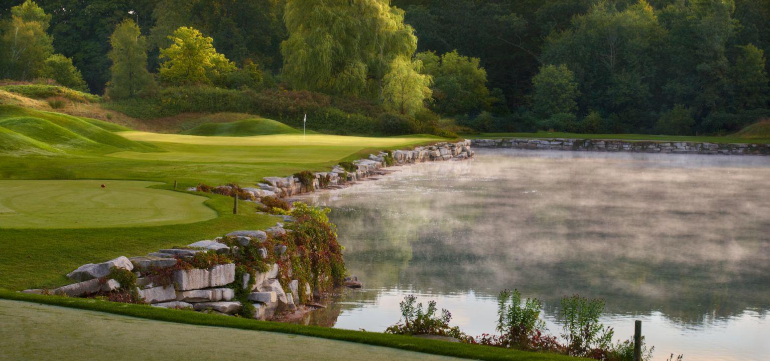 blackwolf-run-river-golf-24