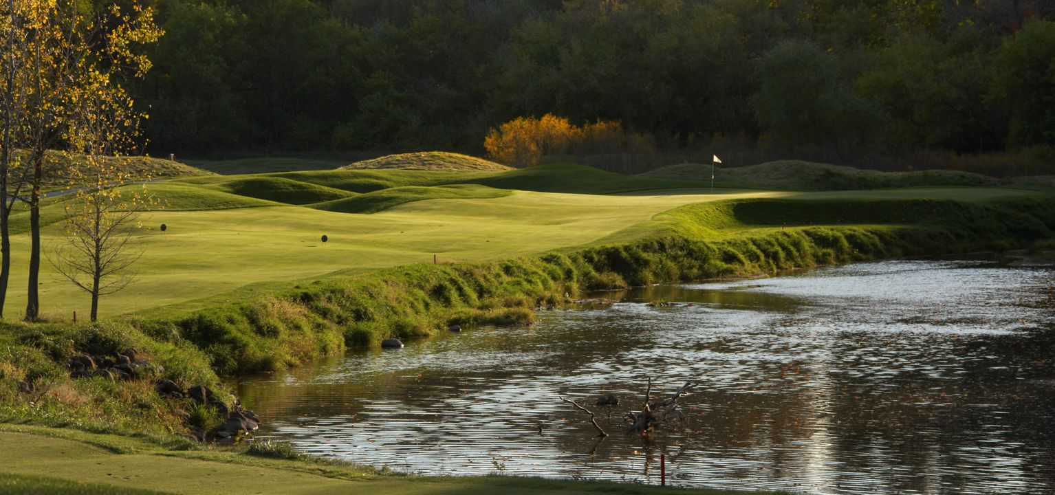 blackwolf-run-river-golf-31