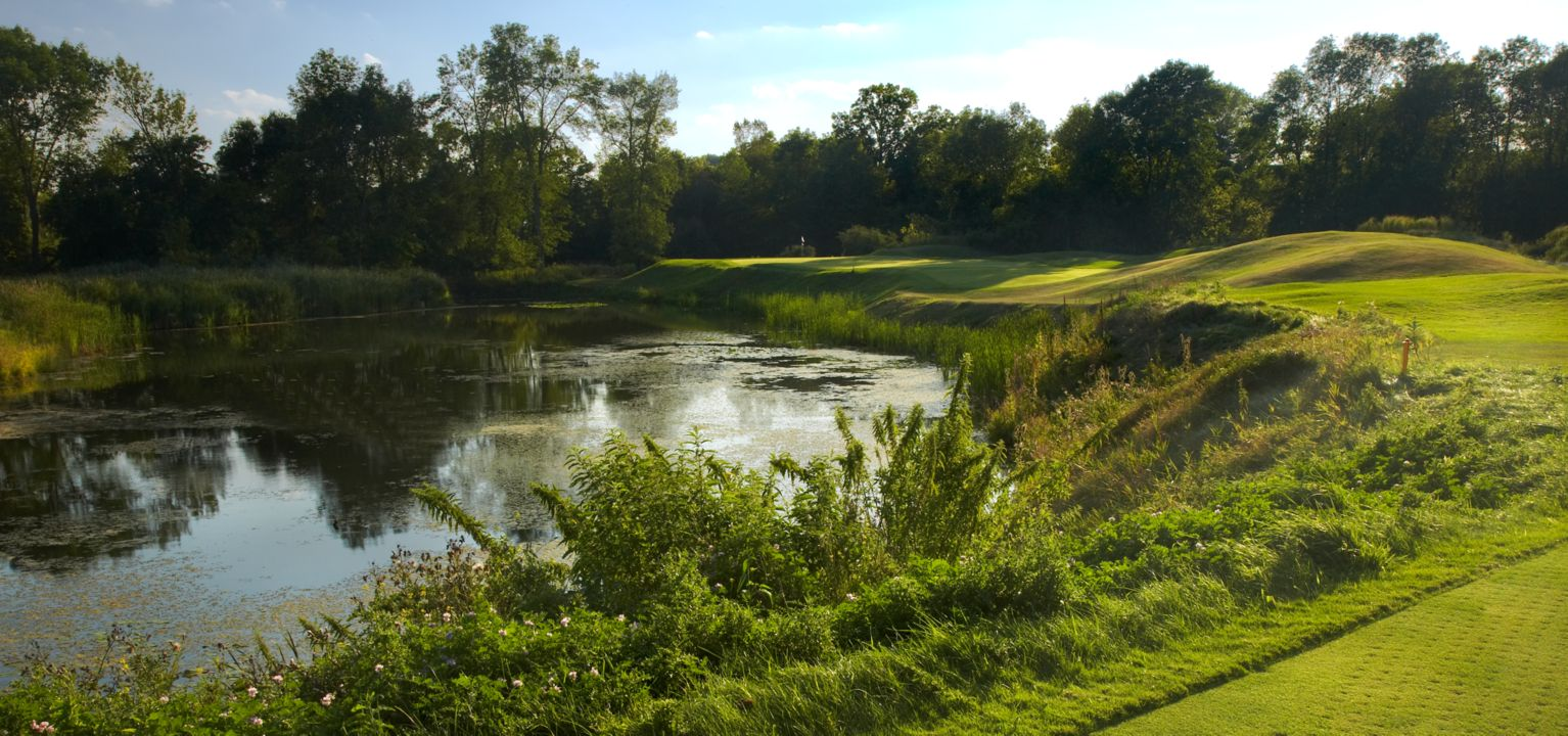 blackwolf-run-river-golf-37