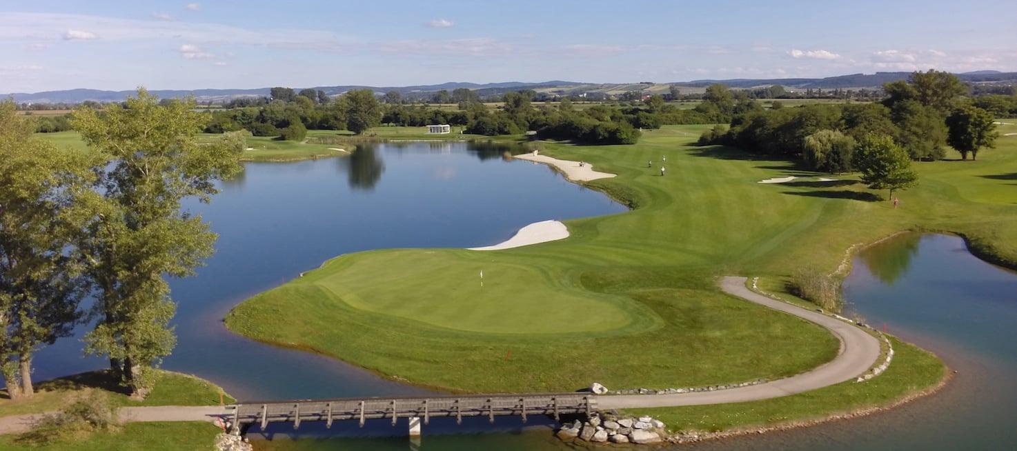 diamond-country-golf-club-1
