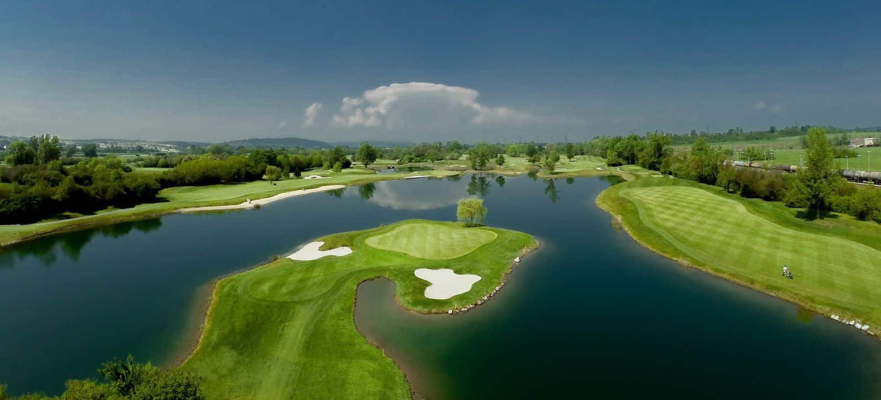 diamond-country-golf-club-6