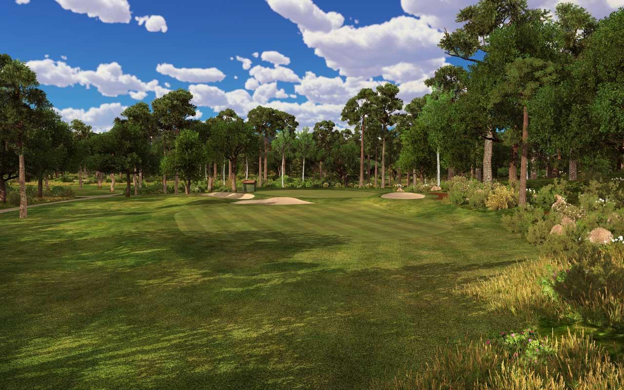 frankfurter-golfclub-1.1