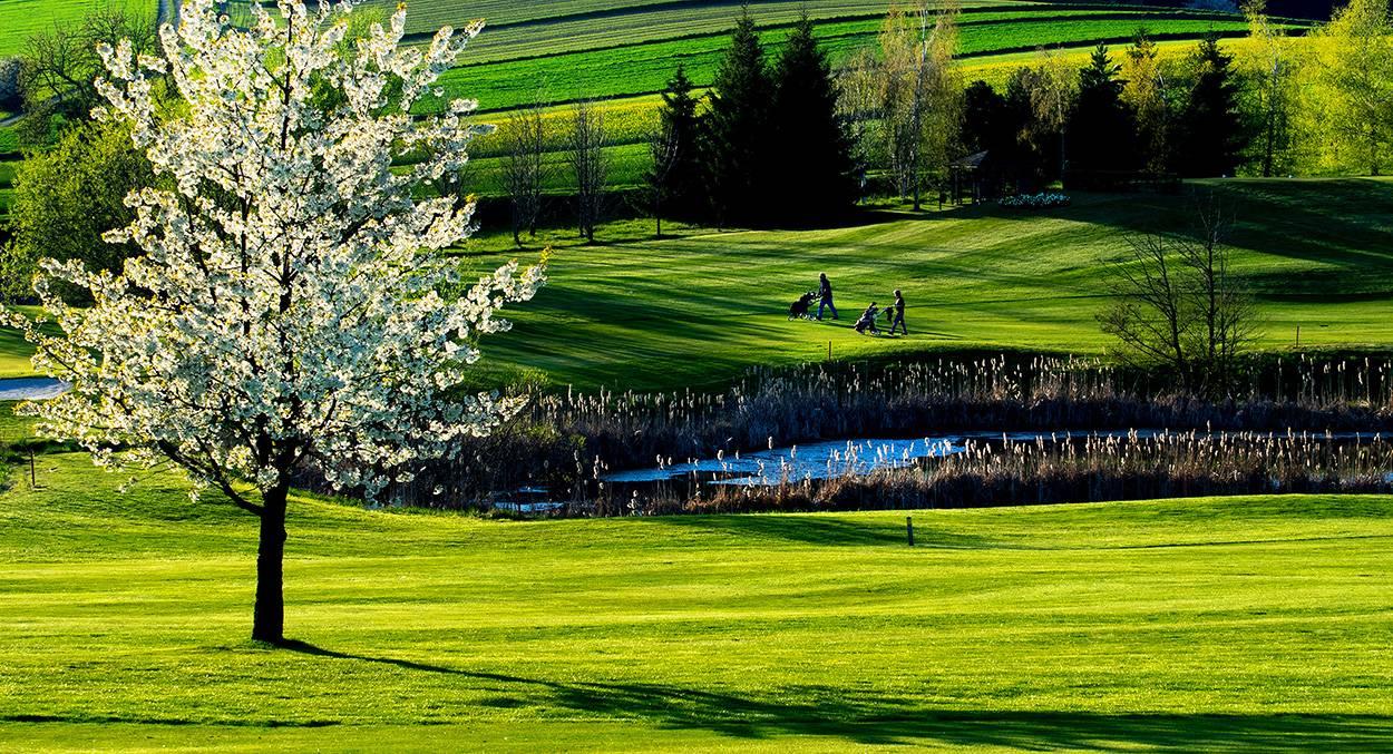 golf-club-ottenstein-4