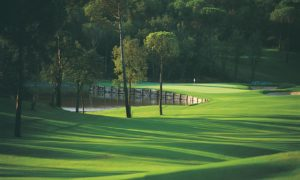 les-bordes-golf-5