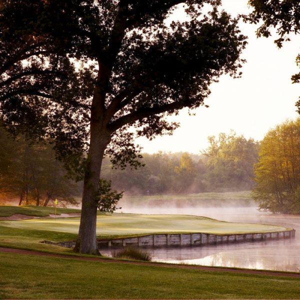 continental-europe-golf