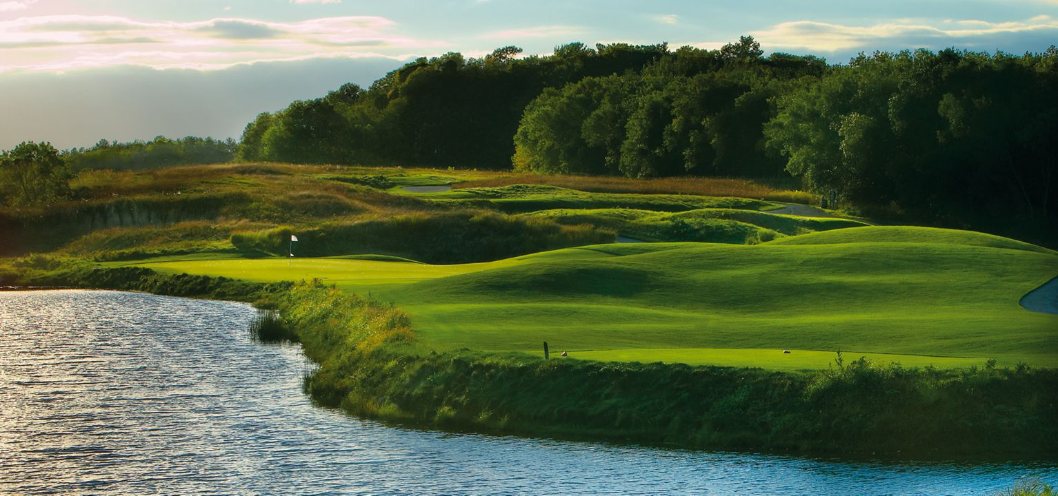 meadow-valley-golf-18