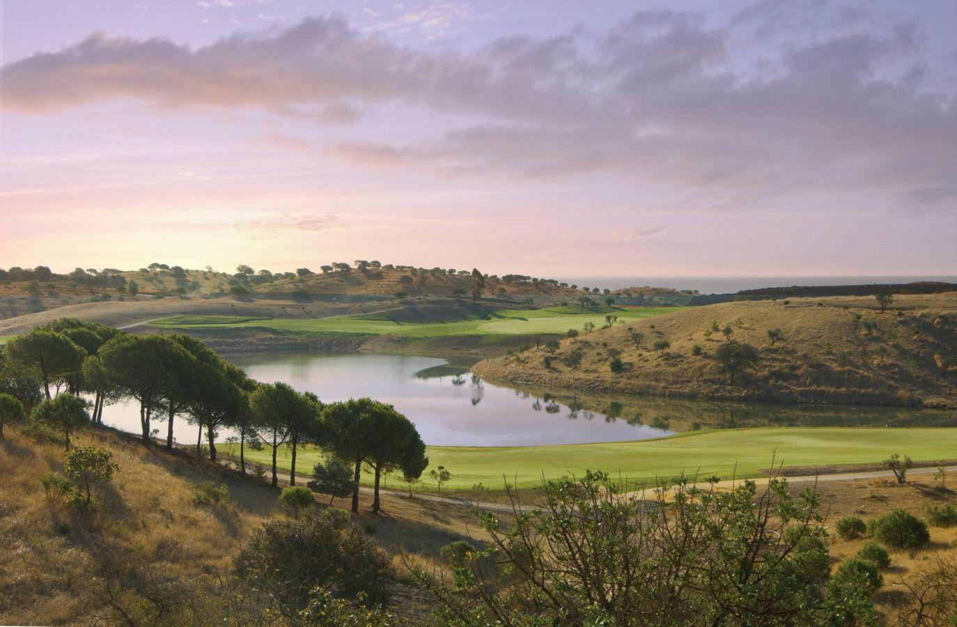 monte-rei-golf-course-1