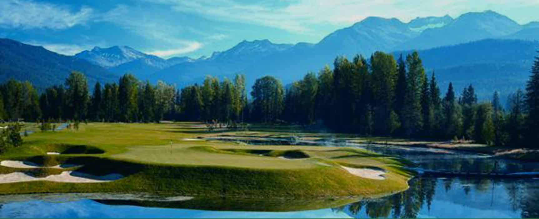 Nicklaus North Golf Course-11