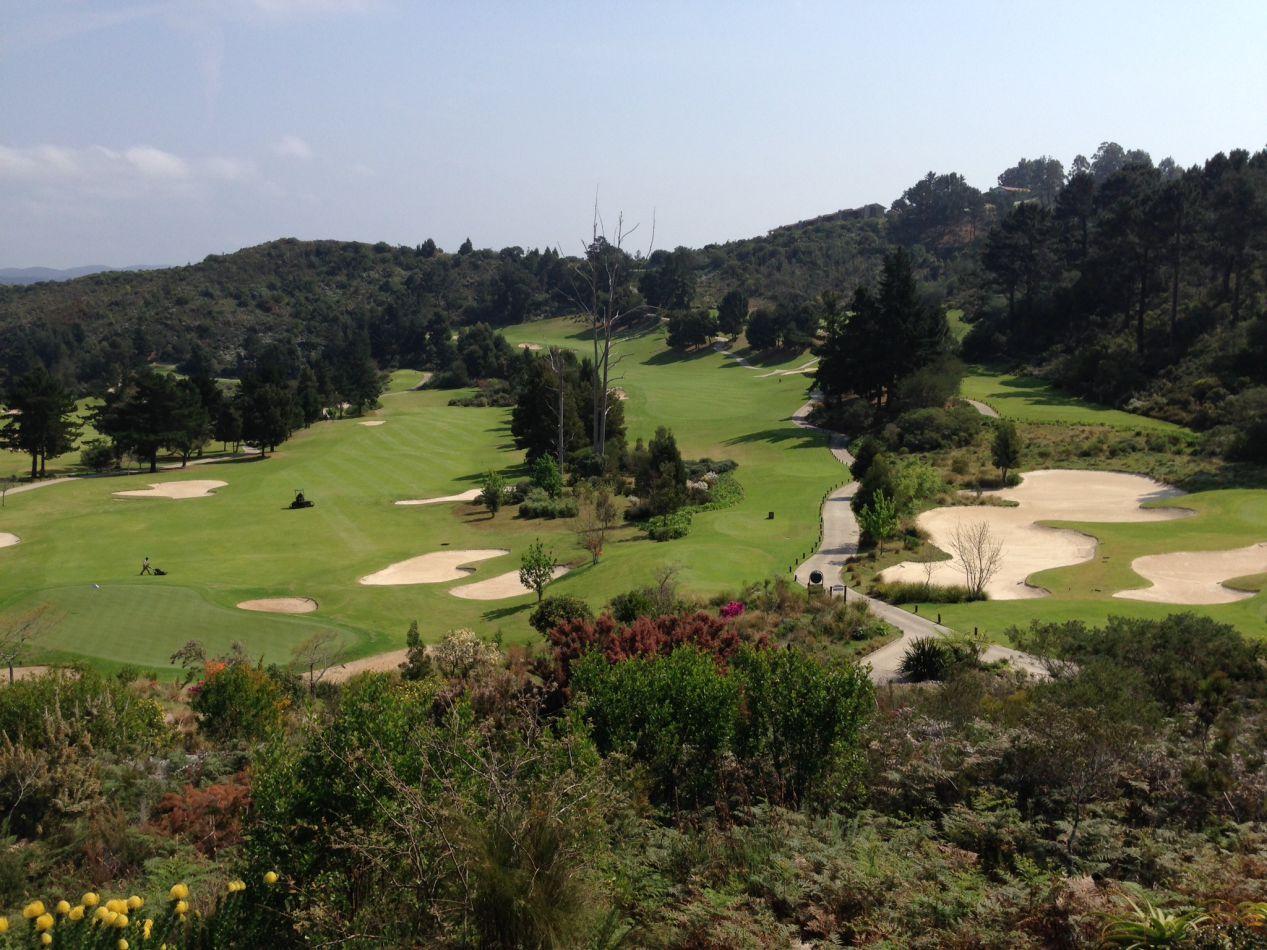 simola-golf-course-2